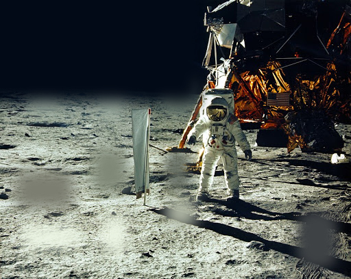 Why ISRO and NASA is carrying out more missions on Moon