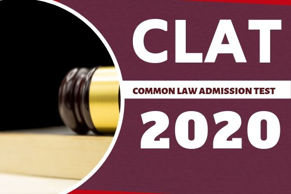 CLAT EXAM 2020 Exam analysis, preparation and benefits to crack CLAT